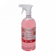 Deo Colonia L'Amour Cat Dog 1L