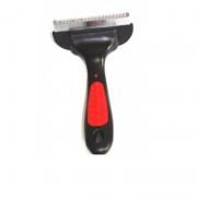 Desembolador Furminator 60 dentes Precision Edge- Linha Profissional