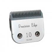 Lâmina de Tosa #10 Precision Edge
