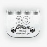 Lamina De Tosa #30 Carbon Chrome Precisionedge