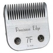 Lâmina de Tosa #7F Precision Edge