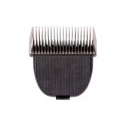 Lâmina Para Máquina De Tosa Precision Edge A8s – 9mm