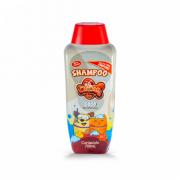 Shampoo Cat Dog Coco- 700ml