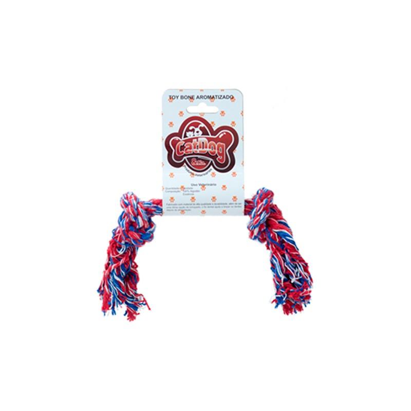 Brinquedo Toy Bone Aromatizado- médio – Savana