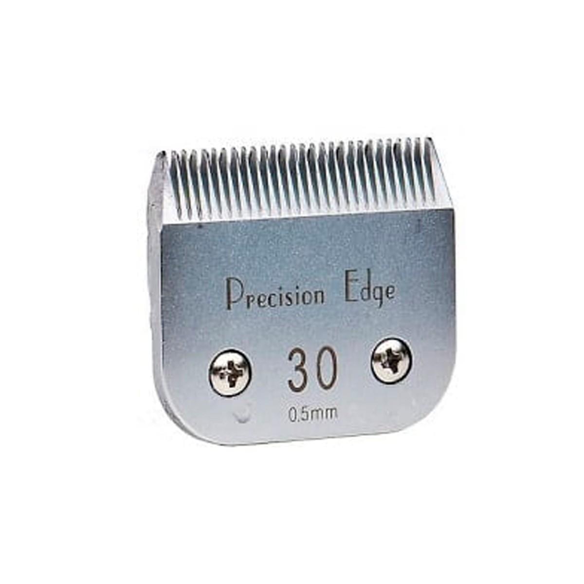 Lâmina de Tosa #30 Precision Edge