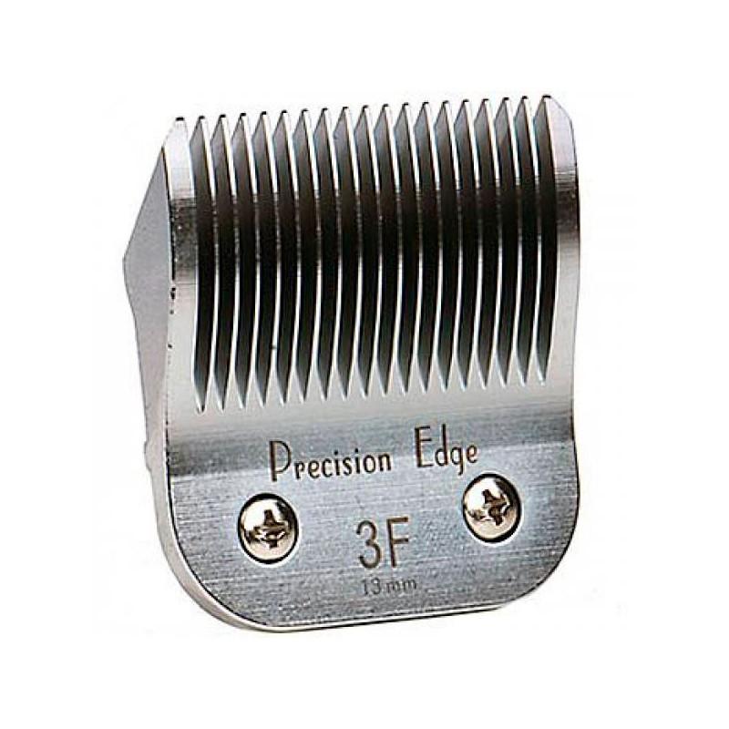 Lâmina de Tosa #3F – PrecisionEdge