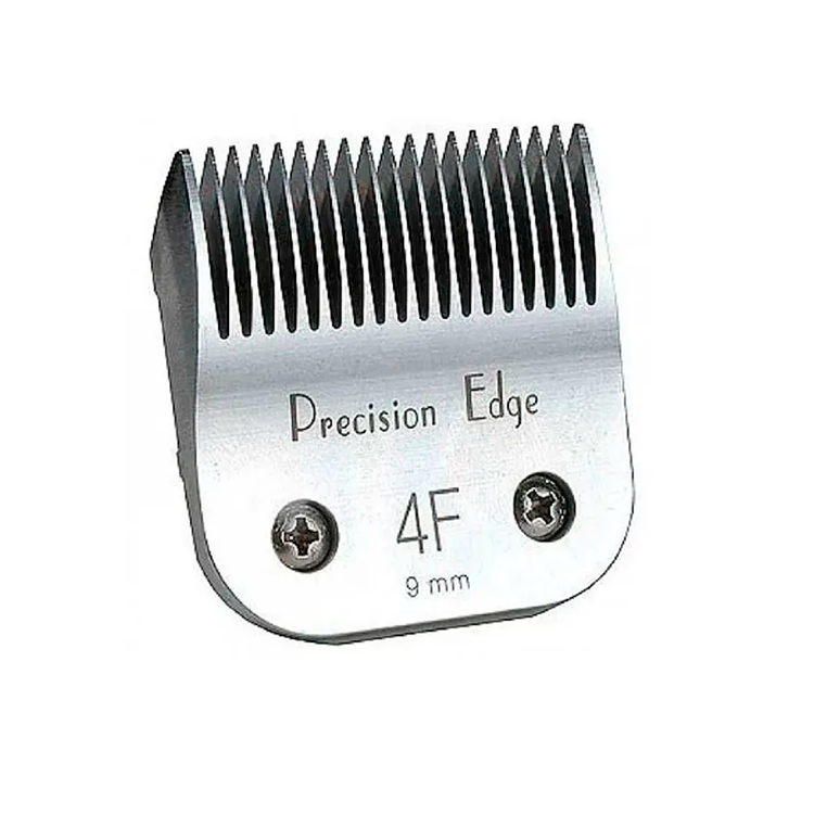 Lâmina de Tosa #4F PrecisionEdge