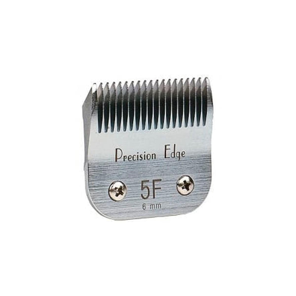 Lâmina de Tosa #5F Precision Edge