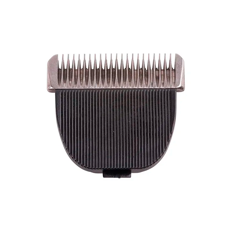 Lâmina Para Máquina De Tosa Precision Edge A8s – 3mm