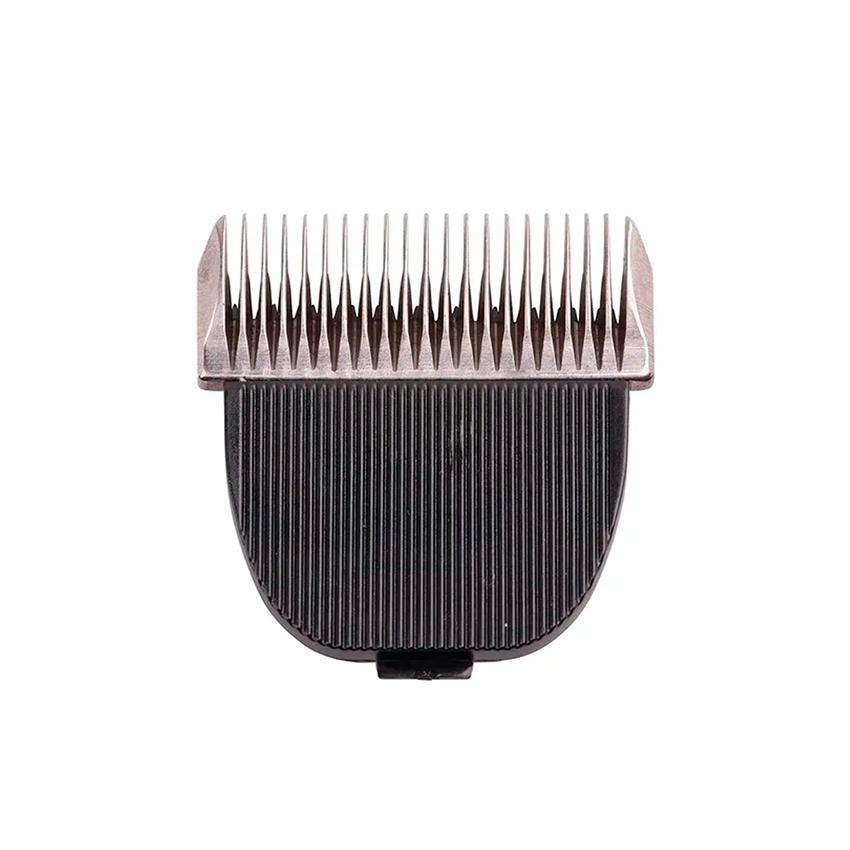 Lâmina Para Máquina De Tosa Precision Edge A8s – 6mm