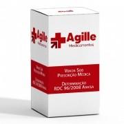 EYLIA 40MG/ML SOL INJ 1FA X 0,278ML+AGU