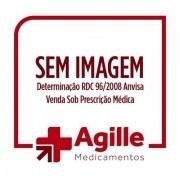 LONQUEX 10MG/ML SOL INJ CT SER PREENC 0,6 ML+DISP