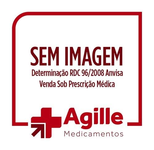 PROGRAF XL 5MG C/50 CAPS