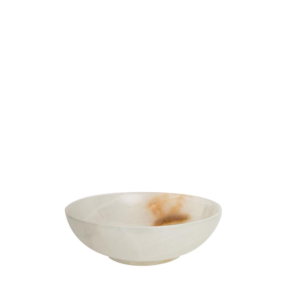 Bowl ônix G