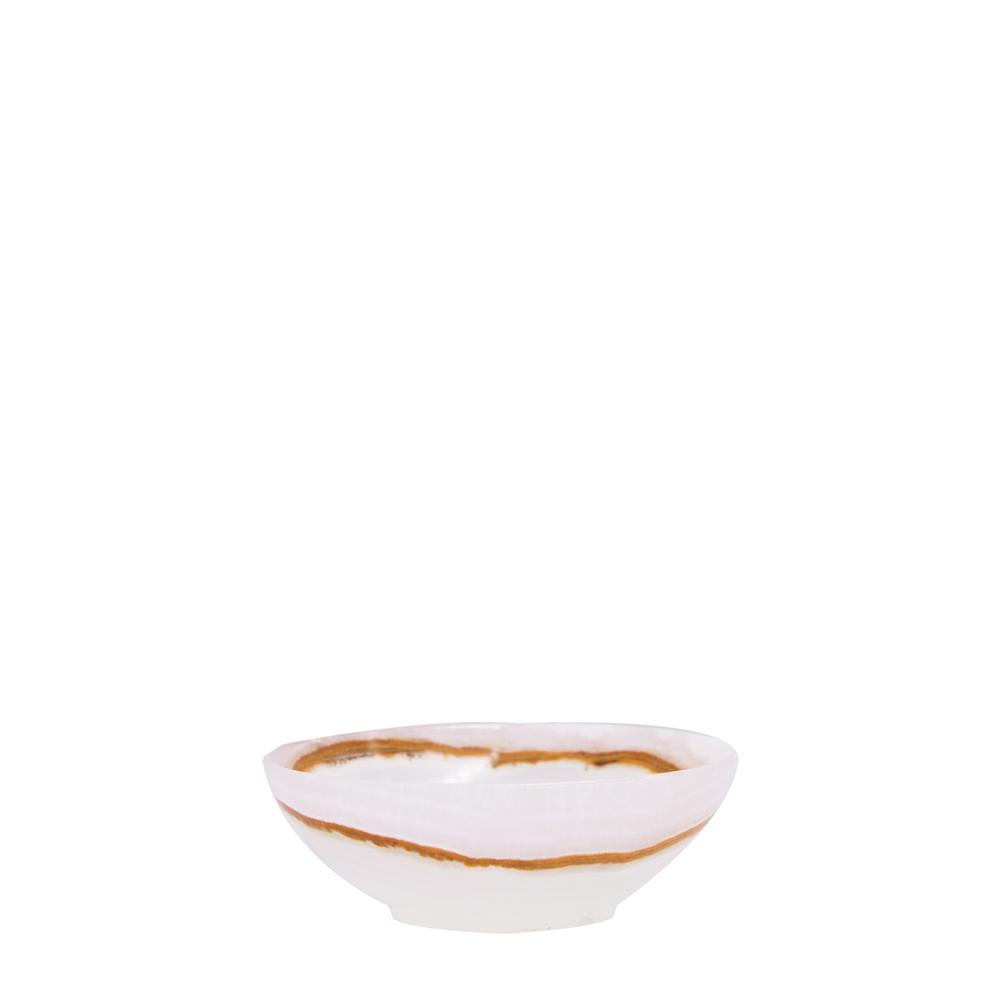 Bowl Ônix P