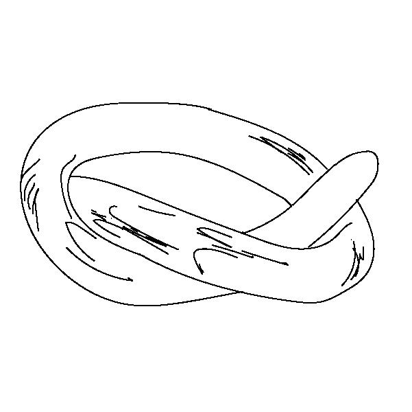 Translúcida