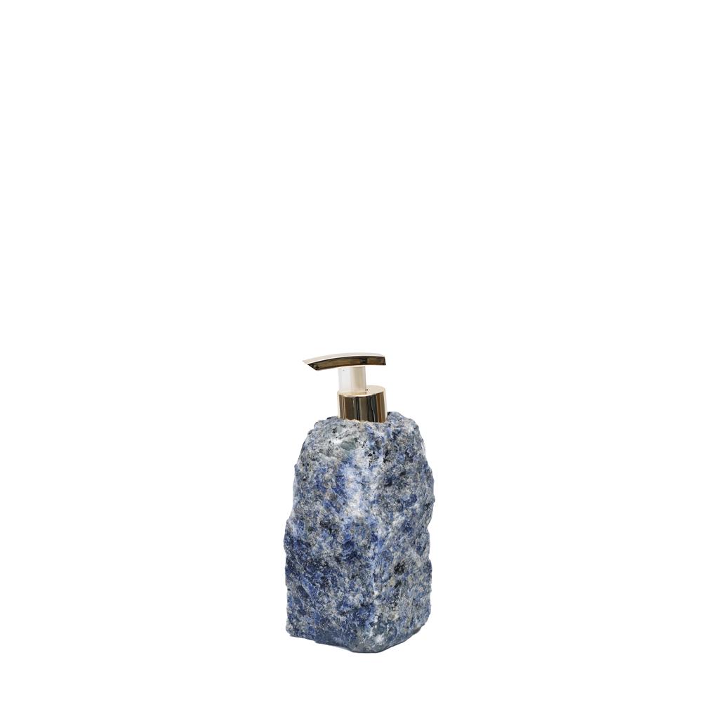 Porta Sabonete Líquido Sodalita