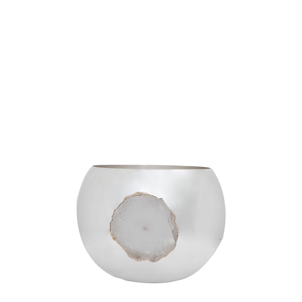 Vaso Cristal G