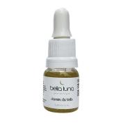 Essência Jasmim da Noite Bella Luna 12ml - Para Aromatizador Elétrico e Madeira