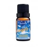Essência Sensações Conforto Via Aroma 10 ml