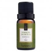 Essência Verbena Da Sicilia Via Aroma 10 ml