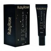 Fix & Finish Primer Ruby Rose