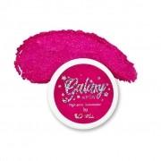 Galaxy Neon 05 Pink Glam Pigmento Iluminador Cat Make 2 G