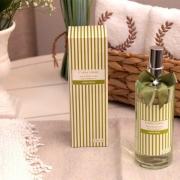 Home Spray Capim Limão capim limão 230ml