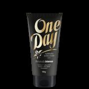 One Day Acelerador De Bronzeado - 150G