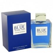 Perfume Antônio Banderas Blue Seduction 200 ml