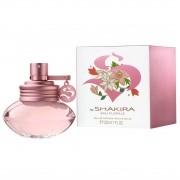 Perfume Shakira Eau Florale 30 ml