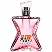 Perfume Shakira Pop Rock 80 ml