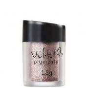 Pigmento Vult A 05