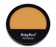 Pó Facial Cor 16 Ruby Rose