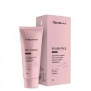 Resveratrol Hidrabene 30G