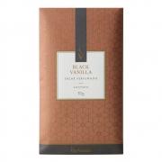Sachê Perfumado Black Vanilla Via Aroma 10 g