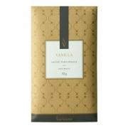 Sachê Perfumado Vanilla Via Aroma 10 g