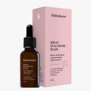 Serum Hyaluronic Filler Hidrabene 30ML