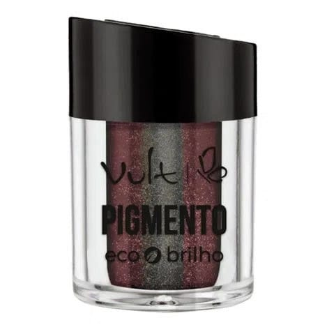Pigmento Eco Brilho Vult P 104