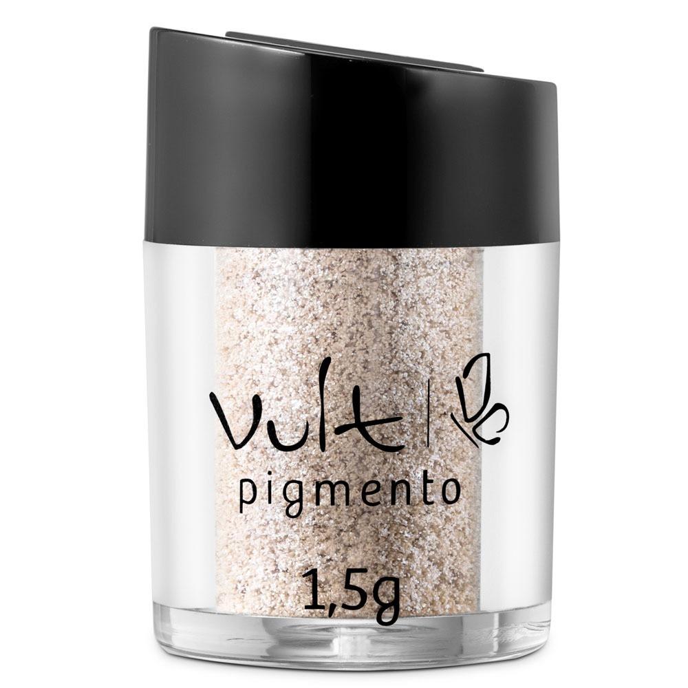 Pigmento Vult B 01