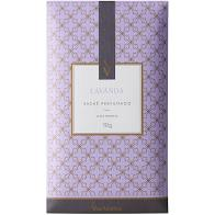 Sachê Perfumado Lavanda Via Aroma 10g