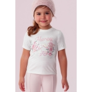 T-SHIRT INVERNO 2021 SWEET FLOWER 002
