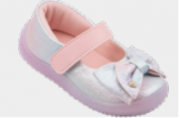 TENIS PAMPILI BABY CALCE COLORIDO SINT 657015