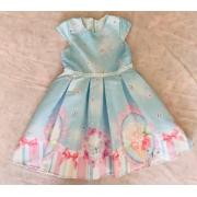 Vestido Candy Collors