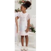 VESTIDO PETIT CHERIE SOFT GIRL 184