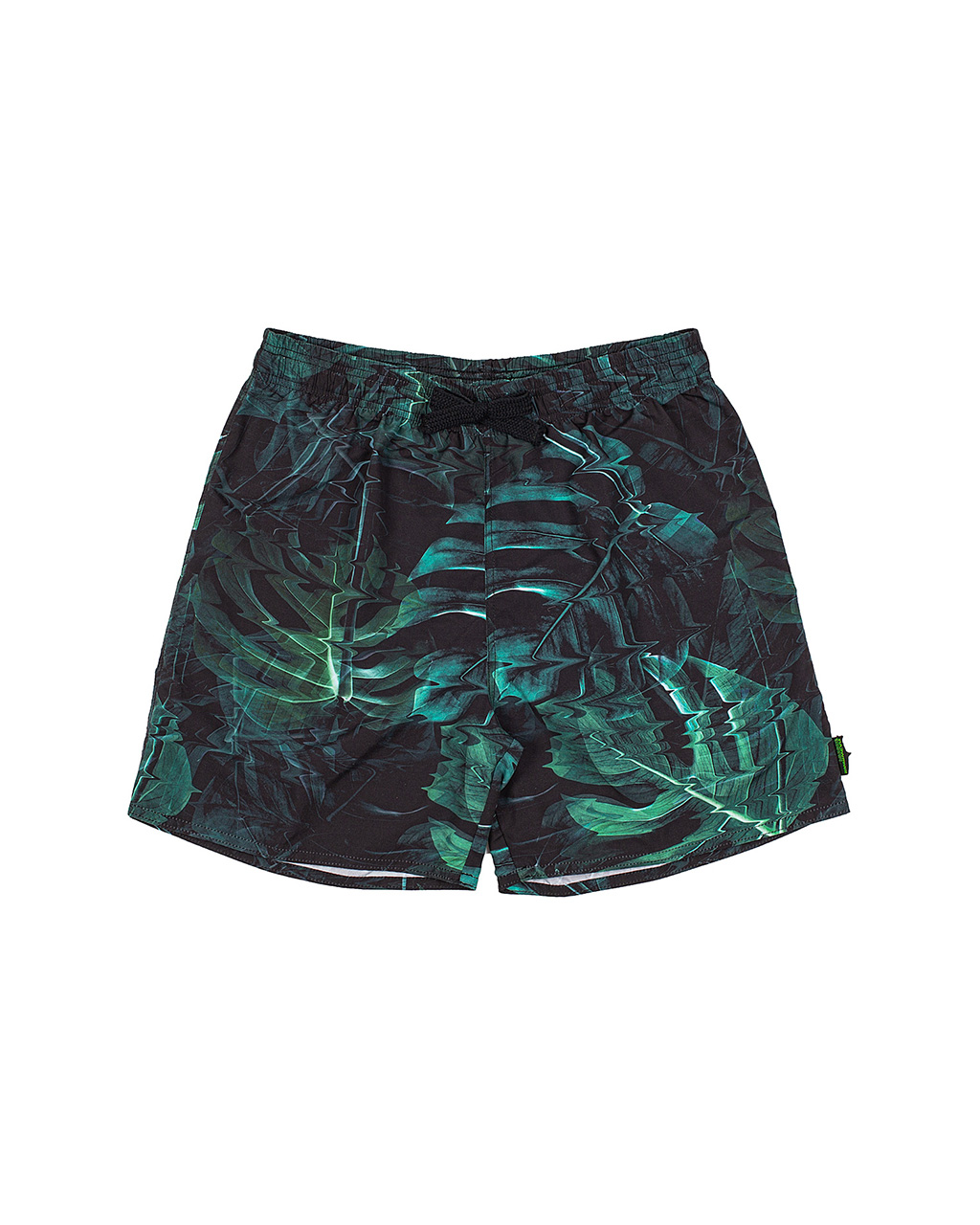 Shorts Pai Youccie