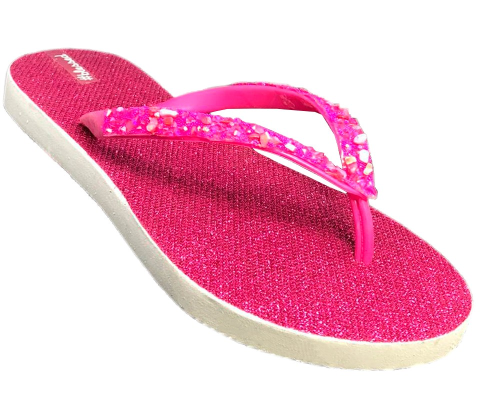 Blessed Diamond Pink