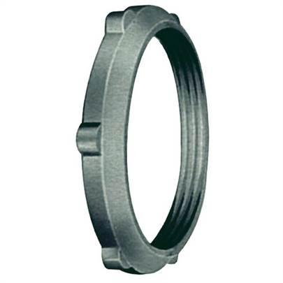 Arruela Aluminio 4