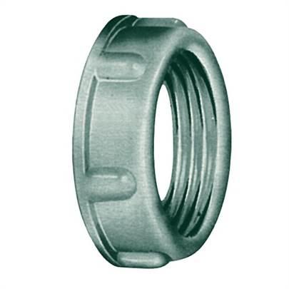 Bucha Aluminio 2