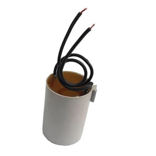 Capacitor 6uf   - A ELETRICA ONLINE